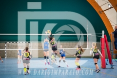 www.darioimparato.com - torneo pallavolo web-227