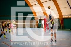 www.darioimparato.com - torneo pallavolo web-233