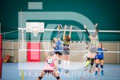 www.darioimparato.com - torneo pallavolo web-239
