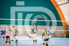 www.darioimparato.com - torneo pallavolo web-240