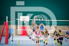 www.darioimparato.com - torneo pallavolo web-244
