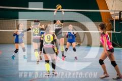 www.darioimparato.com - torneo pallavolo web-246