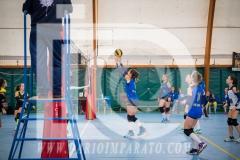 www.darioimparato.com - torneo pallavolo web-252