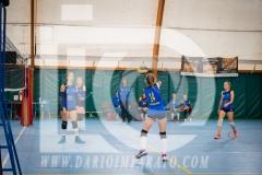 www.darioimparato.com - torneo pallavolo web-256