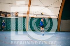 www.darioimparato.com - torneo pallavolo web-258
