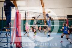 www.darioimparato.com - torneo pallavolo web-259