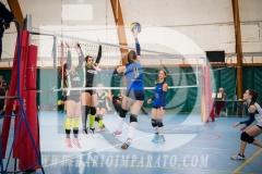 www.darioimparato.com - torneo pallavolo web-260