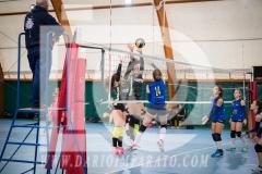 www.darioimparato.com - torneo pallavolo web-263