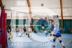 www.darioimparato.com - torneo pallavolo web-264