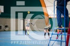 www.darioimparato.com - torneo pallavolo web-270