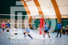 www.darioimparato.com - torneo pallavolo web-274