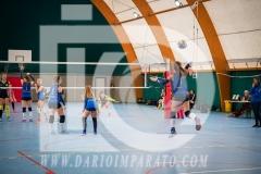 www.darioimparato.com - torneo pallavolo web-275