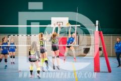 www.darioimparato.com - torneo pallavolo web-280