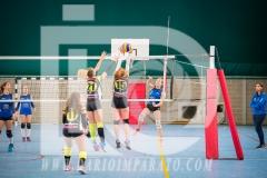 www.darioimparato.com - torneo pallavolo web-281
