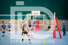 www.darioimparato.com - torneo pallavolo web-285