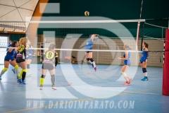www.darioimparato.com - torneo pallavolo web-287