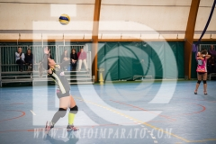 www.darioimparato.com - torneo pallavolo web-289