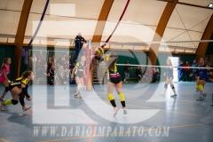 www.darioimparato.com - torneo pallavolo web-291