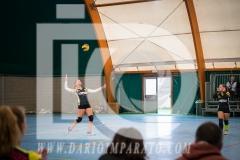 www.darioimparato.com - torneo pallavolo web-297