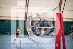 www.darioimparato.com - torneo pallavolo web-298