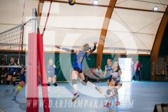 www.darioimparato.com - torneo pallavolo web-301