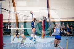 www.darioimparato.com - torneo pallavolo web-305