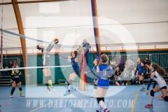 www.darioimparato.com - torneo pallavolo web-306