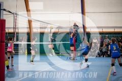 www.darioimparato.com - torneo pallavolo web-307
