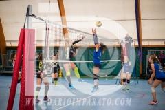 www.darioimparato.com - torneo pallavolo web-310