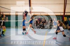 www.darioimparato.com - torneo pallavolo web-312