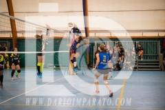 www.darioimparato.com - torneo pallavolo web-314
