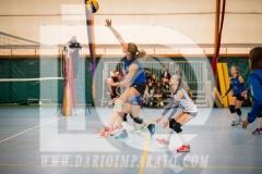 www.darioimparato.com - torneo pallavolo web-315