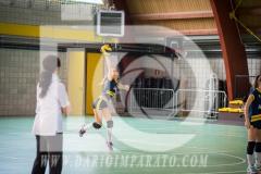 www.darioimparato.com - torneo pallavolo web-319