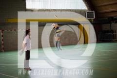 www.darioimparato.com - torneo pallavolo web-321