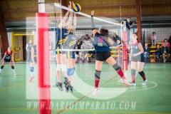 www.darioimparato.com - torneo pallavolo web-322