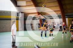 www.darioimparato.com - torneo pallavolo web-323