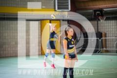 www.darioimparato.com - torneo pallavolo web-324