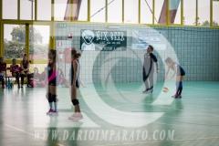 www.darioimparato.com - torneo pallavolo web-327