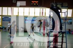 www.darioimparato.com - torneo pallavolo web-328