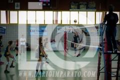 www.darioimparato.com - torneo pallavolo web-330