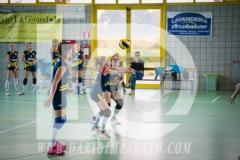 www.darioimparato.com - torneo pallavolo web-331