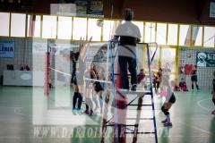 www.darioimparato.com - torneo pallavolo web-332