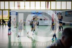 www.darioimparato.com - torneo pallavolo web-333