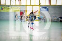 www.darioimparato.com - torneo pallavolo web-337