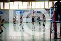 www.darioimparato.com - torneo pallavolo web-338