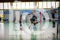 www.darioimparato.com - torneo pallavolo web-339