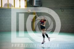 www.darioimparato.com - torneo pallavolo web-342