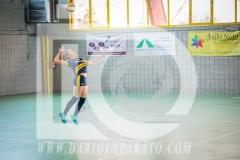 www.darioimparato.com - torneo pallavolo web-343