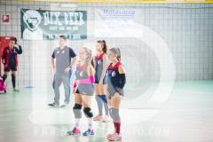 www.darioimparato.com - torneo pallavolo web-344