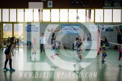 www.darioimparato.com - torneo pallavolo web-345